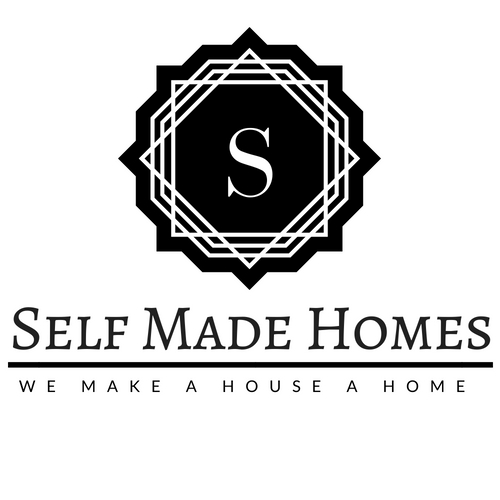 Self Made Homes, LLC